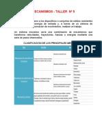 TALLER_5_SEPTIMO1 (1).docx