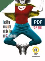 EMS_FARSe_2020_Programme_Web.pdf