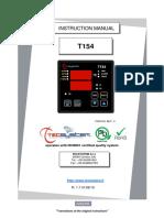 T154-ED16-R1.7-ENG