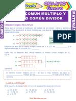Mínimo-Común-Múltiplo-y-Máximo-Común-Divisor-para-Cuarto-Grado-de-Primaria.docx