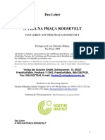 LOHER, Dea - A-Vida-Na-Praca-Roosevelt.pdf