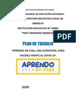 PLAN DE TRABAJO REMOTO (2).docx