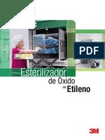 Sterivac broshure