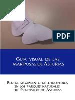 20180301_01 Guia Mariposas Asturias.pdf.pdf