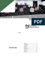 charte_univrennes (1)