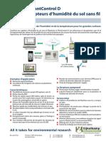 AP1952f_PlantControl_D_5579 (2).pdf