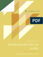 Unidad Didáctica Bernoulli.pdf
