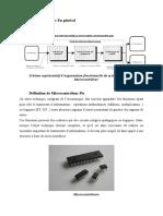 Microcontrôleur-Pic-En-général.docx