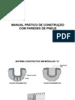 Manual_construção_Pneu