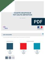 Charte_graphique_TNT_HD_v2.pdf