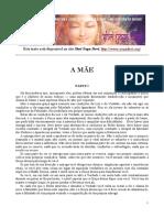 Aaurobindo-A_Mae.pdf