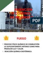 Prevencion y control del fuego.pptx