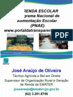 PALESTRA-PNAE.ppt