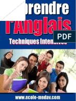 Apprendre_anglais_MEDAV