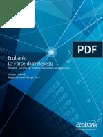 20160225_-_ra_-_ecobank_tg_-_excercice_2015