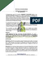 PROTOCOLO DE BIOSEGURIDAD BRADDOCK (1).pdf