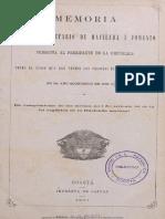 MEMORIA-1871 VER 1872.pdf