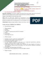 10-3-2 EDUCACION FISICA
