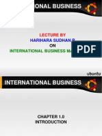 INTRO TO INTL BUSINESS.pdf