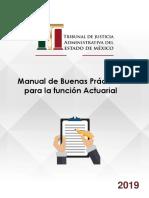 Manual-para-la-Función-de-Actuarios-VFProtegida-3.pdf
