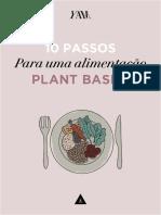 yam-guia-alimentacao-consciente-10-passos-plant-based