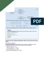Función_Transferencia_OPAMS