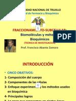 1.1-Fraccionamiento-Subcelular[1].pptx