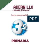 3er-grado-primaria_guia_remedial