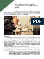 1. EL ENTRENAMIENTO DEPORTIVO CONCEPTOS, MODELOS Y APORTES CIENTIFÌCOS.pdf