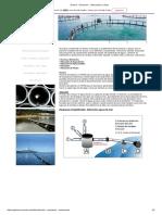 Ductos - Emisarios - Aducciones _ oban (1).pdf