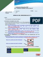 MODULO 01 - III - 5° - ING.pdf