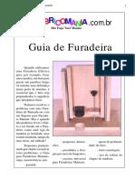 guia_de_furadeira