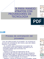 7-propuesta-manejo-de-contratos-con-proveedores4452