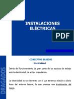 Cuidado Eléctricos.pdf