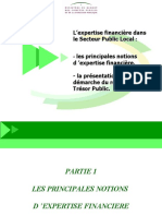 Analyse financière CAF.ppt