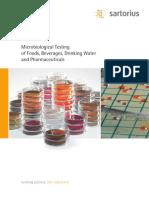 Broch_Microbiological_Testing_SM-4017-e.pdf