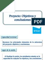 CPT 15- OBJETIVOS y CONCLUSIONES.pdf