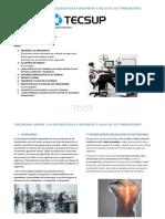SEGURIDAD Y SALUD OCUPACIONAL PRACTICA 3.pdf