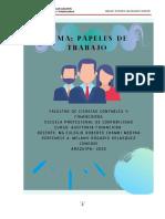 PRACTICA DIRIGIDA_VELASQUEZ CONDORI MELANY ROSARIO.docx