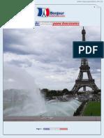 [cliqueapostilas.com.br]-frances-rapido-para-iniciantes.pdf