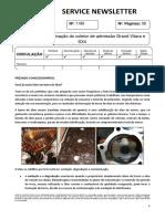 silo.tips_assunto-contaminaao-do-coletor-de-admissao-grand-vitara-e-sx4