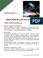 144_Procedura_Saldatura