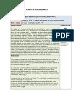 (FICHA) IMITACION RECONSIDERADA.docx