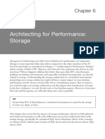virtualizing-sql-server-with-vmware-doing-it-right-michael-corey.pdf
