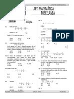 UPCH - SESION05 - APT ACADEMICA - MISCELANEA 01