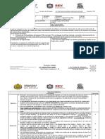 Planeacion Didactica Primer Parcial HTML y CSS T 2019-B.docx