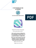 TFG_JIMENEZ MARTIN, ISABEL.pdf
