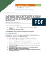 Network-Configuration-Manager-Credentials-Tutorial.pdf