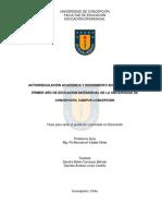 Tesis_Autorregulacion_academica_y_rendimiento.Image.Marked - 1.pdf