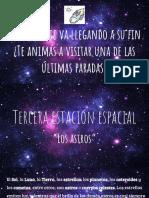 5_CM_Los_astros